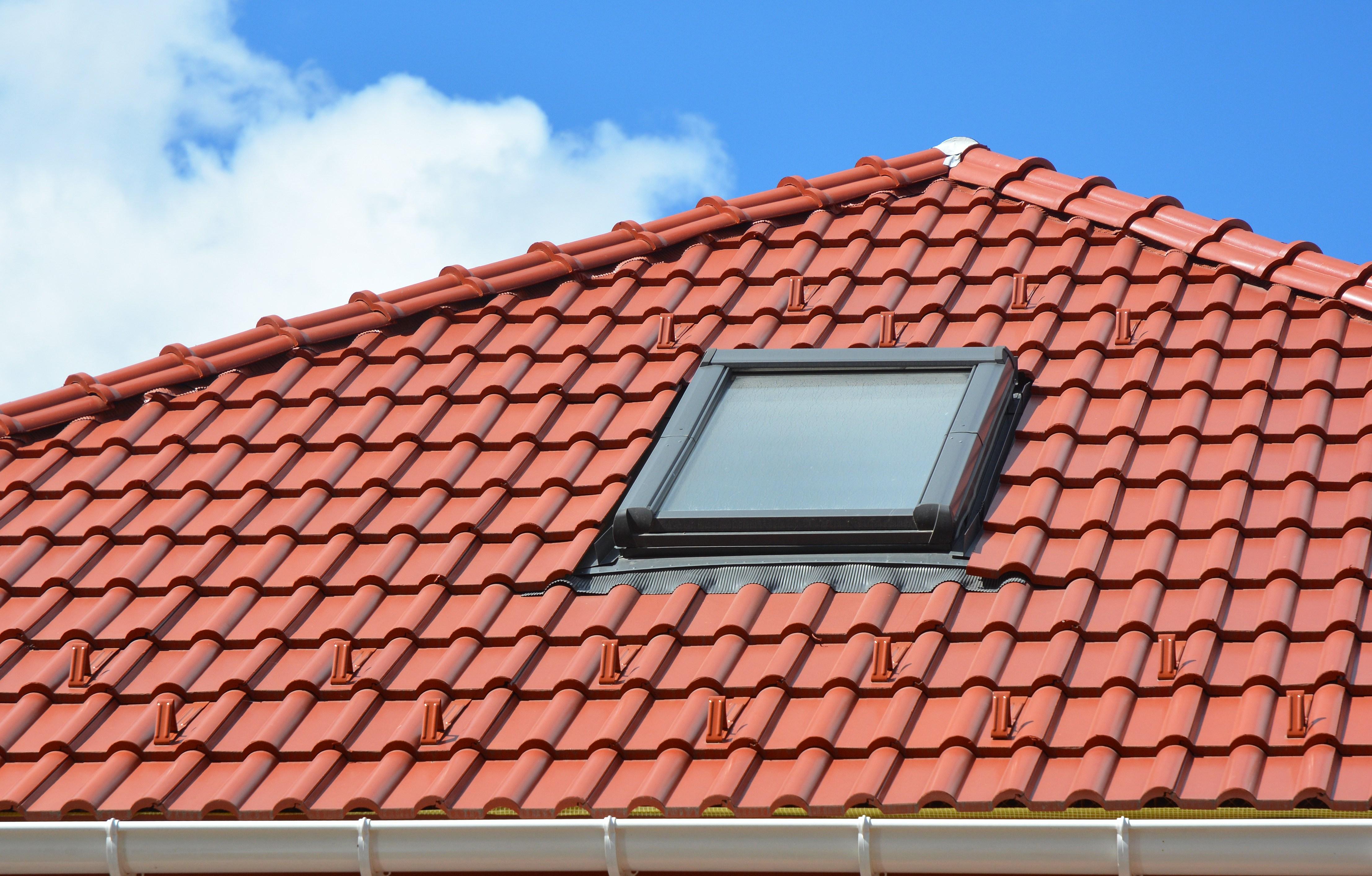 Tejados cubiertas y reformas en le n tejados pertejo for Tejados de madera y canizo